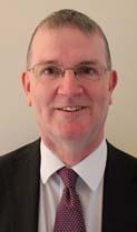 Luke O'Byrne